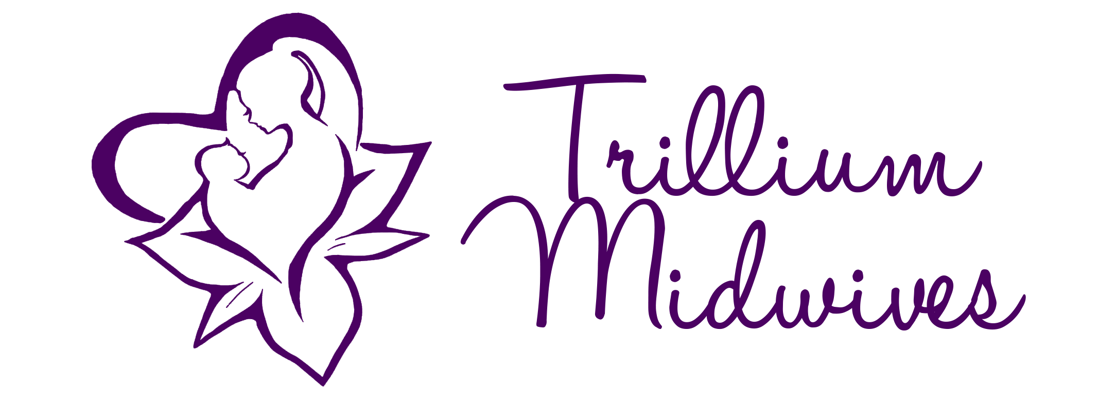 Trillium Midwives